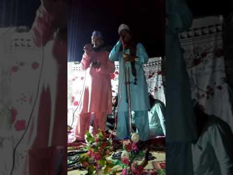 Irfan raza aslami raipuri sitamadi bihar mob N.8051562415