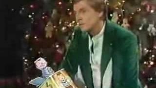 Carpenters - A Christmas Portrait 1978 (Part 5)