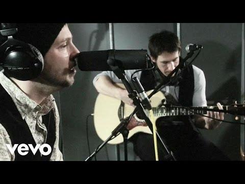onerepublic acoustic ♥