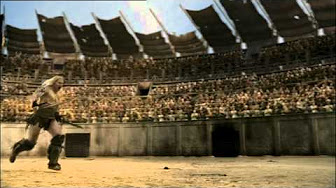 Spartacus War of the Damned Season 4 Episode 1 Full ...