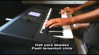 Video Dawai Asmara Karaoke Dangdut Sampling Yamaha PSR S750 download MP3, 3GP, MP4, WEBM, AVI, FLV Mei 2018