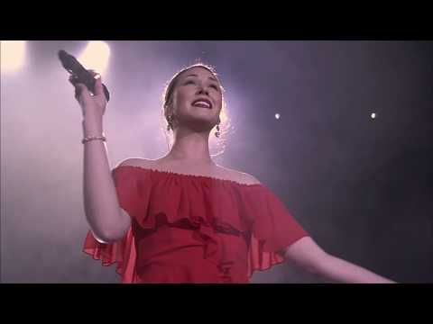 Loren Allred - Never Enough (Live...