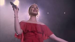 Video Loren Allred - Never Enough (Live Performance) download MP3, 3GP, MP4, WEBM, AVI, FLV Juli 2018