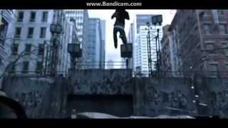 The PanHeads Band - Монстр (Skillet Cover) (Русская версия) Супер песня!