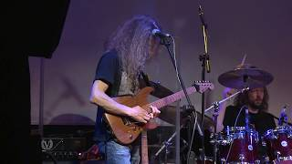 The Aristocrats - Pressure Relief