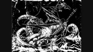 Freedoom - Desfiladeiro das Lágrimas