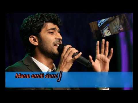 Re mana tu bhala pauchu | oriya lyrics songs | HD