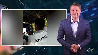 Против кого Пашинян пошел ва-банк в Карабахе