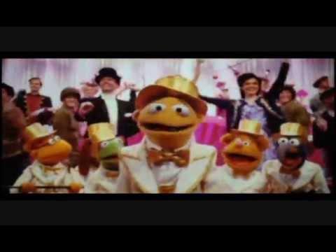 Los muppets 2