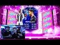 FIFA 19: Neue FUTTIES SBC´s / Packs + bisschen Talken 😱🔥 mit DerKeller