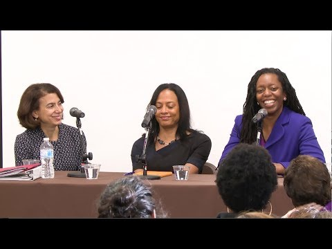 Building Health Equity in an Unequal World: Practitioners Sharing Strategies