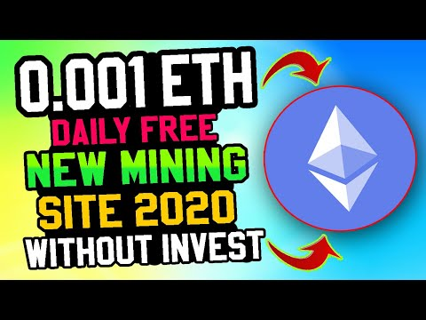 new-free-eth-mining-website-without-investment-2020|eth-mining-best-site|first-plan-free