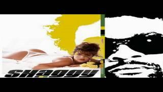 Boombastic - Shaggy Deep Club Cut ( Techno Remix )
