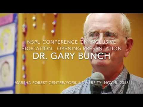 Gary Bunch.NSPU.Russian Presentation.2016