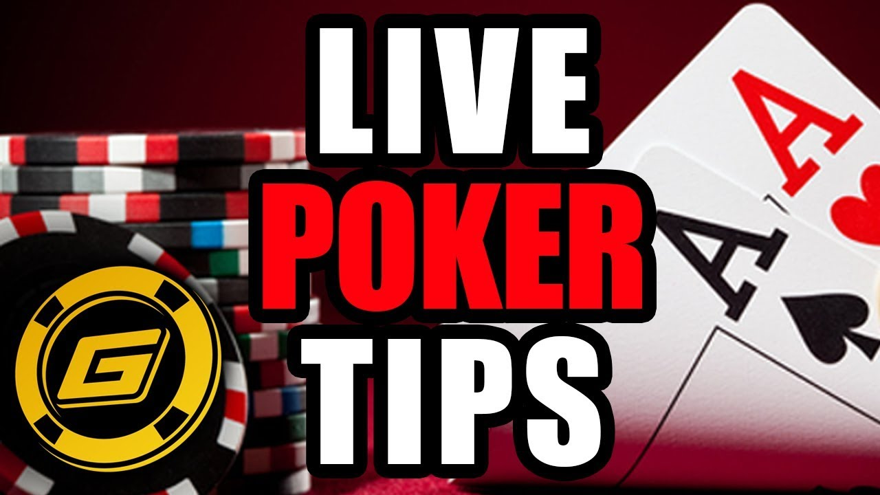 Poker Session Win Rate