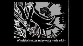 Hatsune Miku ~ I