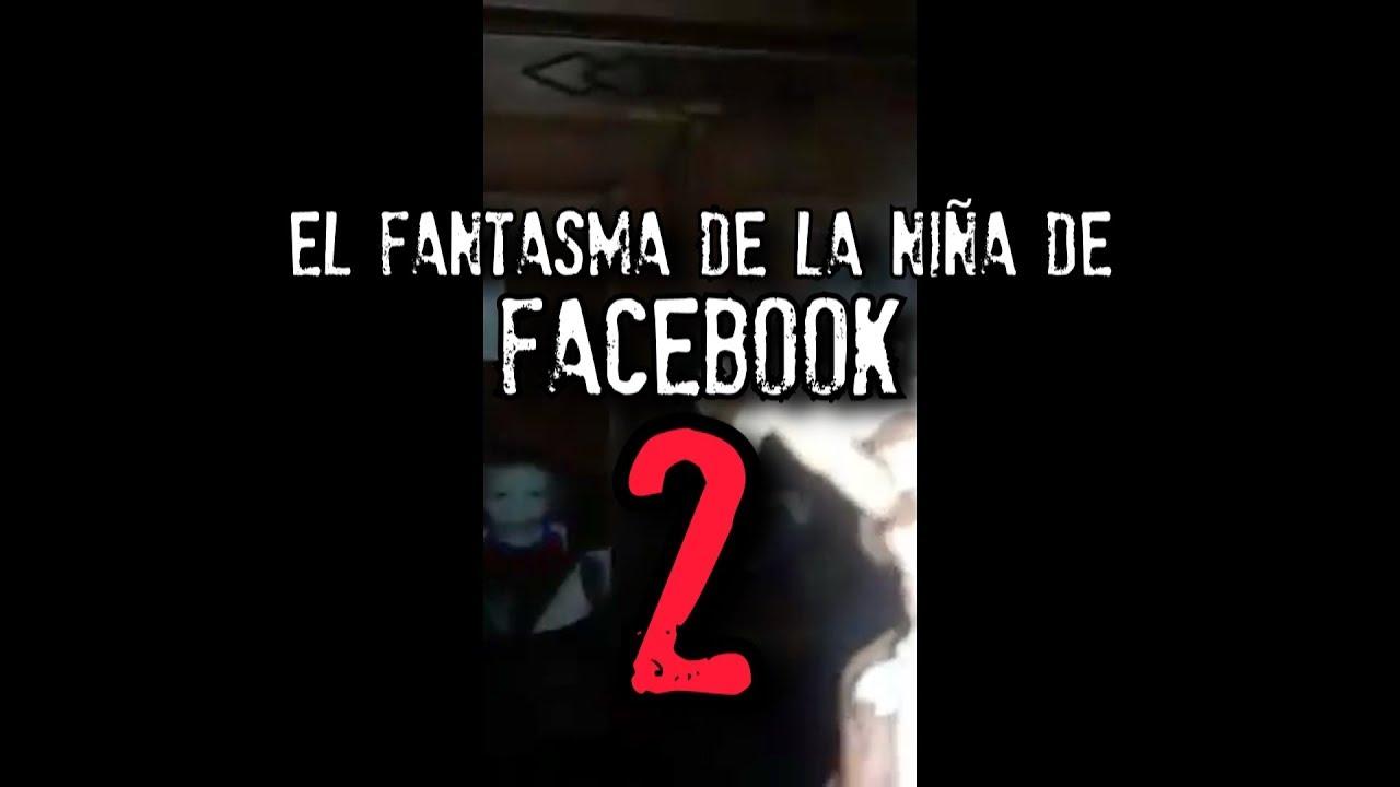 La niña de Facebook: PARTE 2 EL PELUCHE