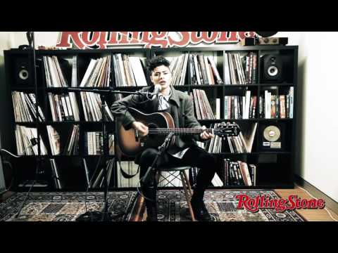 "Montaigne ""Because I Love You"" (Live at the Rolling Stone Australia Office)"