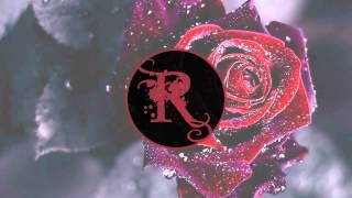 Mia Martina - Beast ft. Waka Flocka (RedRumBassBoosted)