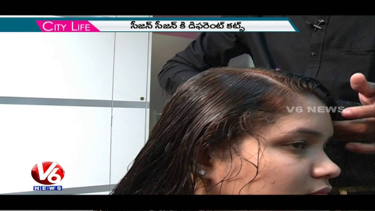 R K Hairstyles Hyderabad Telangana: Latest Haircuts & Hair Makeover In Hyderabad