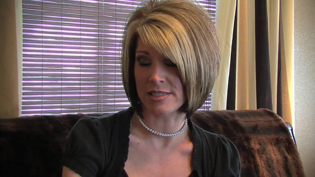 Killeens Shelleys Salon And Spa Youtube