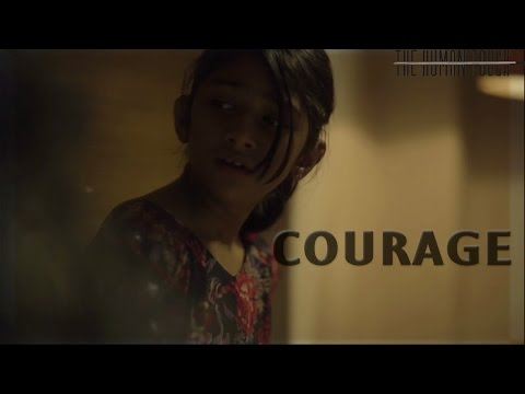 Courage | Emotional Short Film