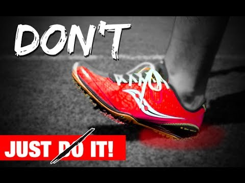 How to Run (SAFER, FASTER, WITHOUT PAIN!)