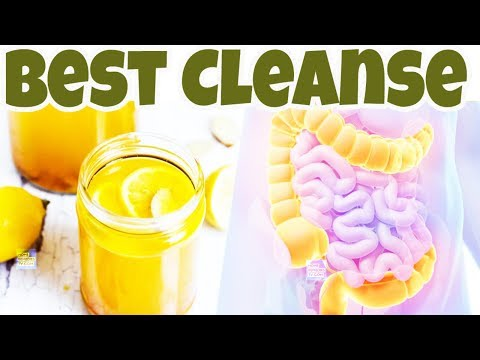 cleanse-your-intestines-effectively-with-this-simple-juice-recipe---how-to-cleanse-your-intestines?