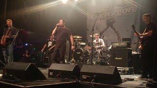Lagwagon - May 16 live | May 19, 2017 | Toronto, ON
