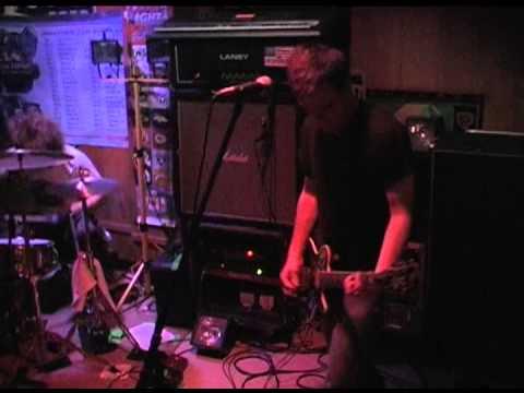 Local H - Fritz's Corner (Zion, 4-6-04) FULL MULTI-CAM DVD