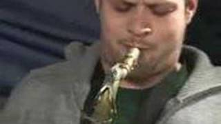 Richard Ashcroft -You on my mind in my sleep (MTV LIVE)