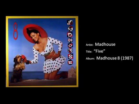 Клип Madhouse - Madhouse