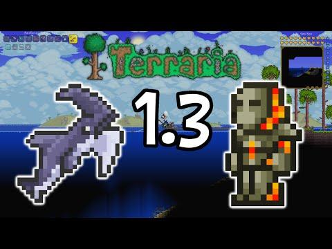 how to start hardmode terraria