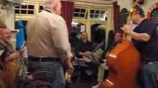 Rockabilly Rebel - The Ploughmen