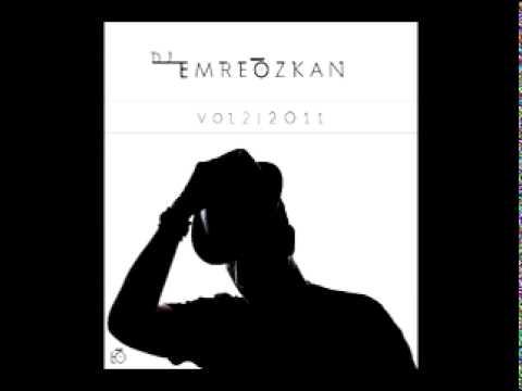 EMRE ÖZKAN - Hadi Durma Sende Dinle VOL2 2011