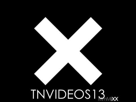 The xx intro song