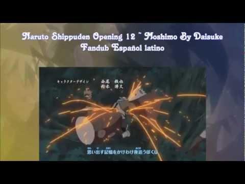 naruto shippuden opening 12 full latino dating