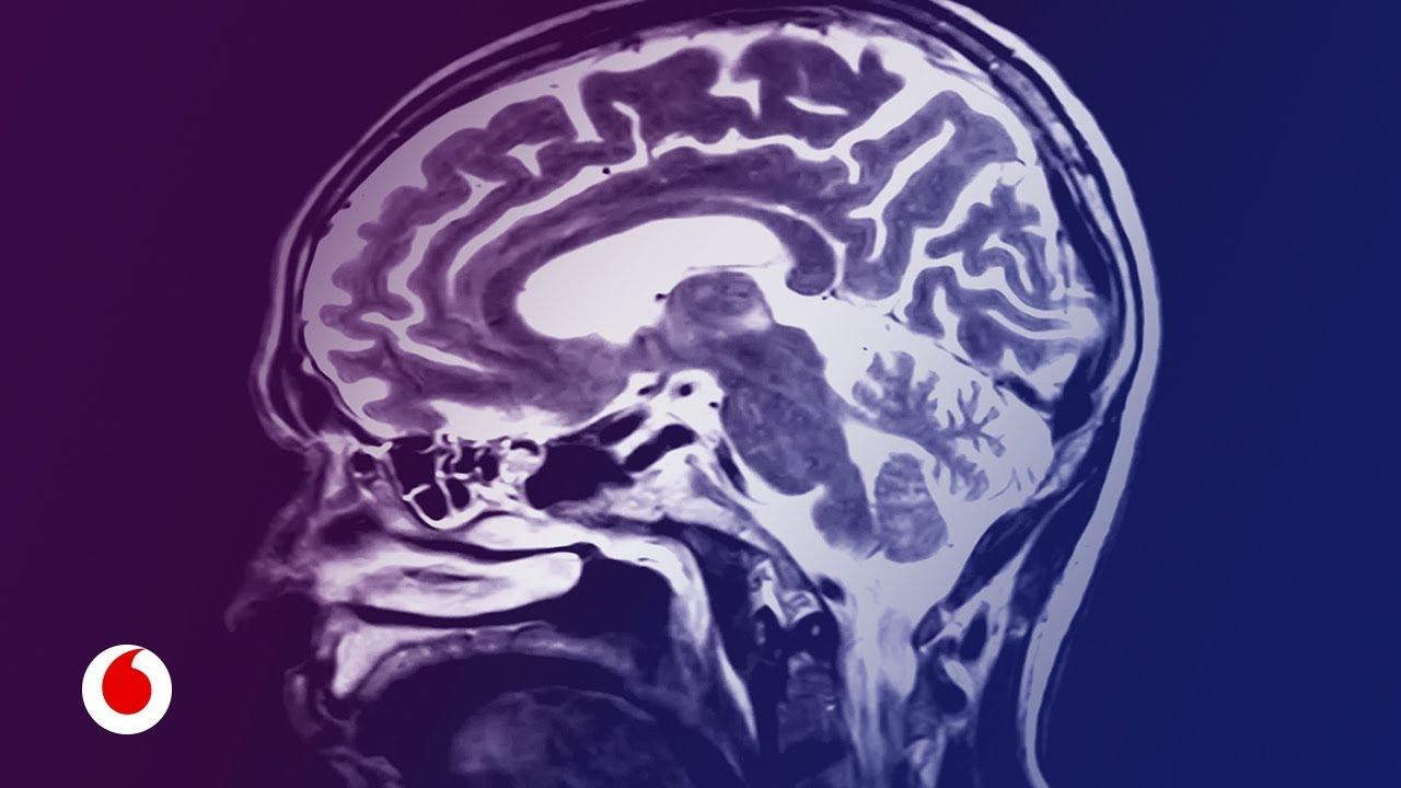 El conocimiento de nuestro cerebro nos convertirá en superhumanos