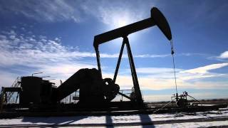Oil and Gas Wells Contribute to Ozone Formation?
