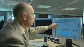 "Eurocontrol - "" Slots """