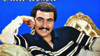 Ümit Besen - Bekleyenim Var 1983 (Orjinal) NETTE İLK !!!