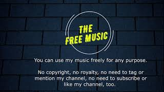 [No Copyright Music] Blues with Harmonica | FREE Music Downloads for Your Videos