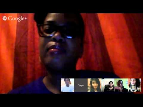 Cyberfeminism, Cyberspace and Feminist Activism in the 21st Century