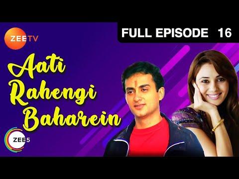 Repeat Aati Rahengi Baharein Hindi Tv Serial Popular Family
