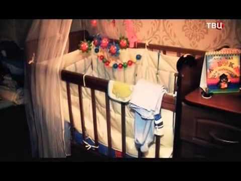 Моя прекрасная няня 1 сезон (My Fair Nanny Season 1)