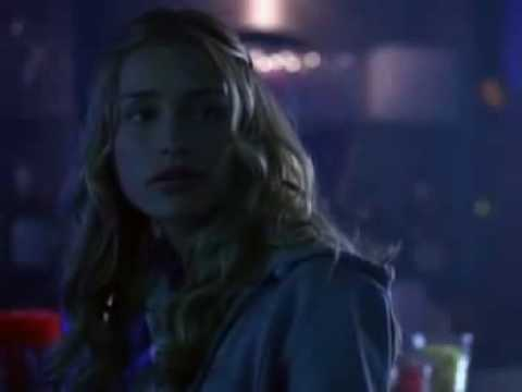 The Calling Wherever You Will Go Coyote Ugly Youtube