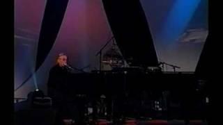 "Richard Desjardins- Akinisi ""Live"" Solstice Rouge"