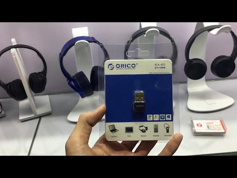 Cách Kết Nối Tai Nghe Bluetooth Với PC,Laptop - Conect Bluetooth Headphone With PC - 365Audio