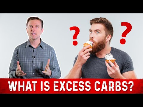 "what-does-""excessive-carbs""-or-""too-many-carbs""-mean?"