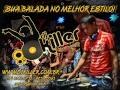Restart Te Levo Comigo Electro Remix by Dj Killer